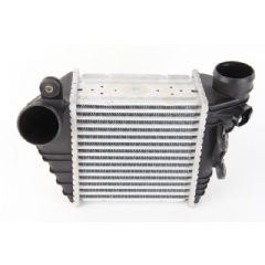 Intercooler 1.8T